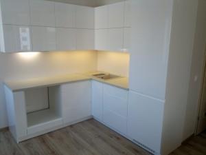 Virtuvė_7