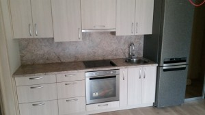 Virtuvė_2