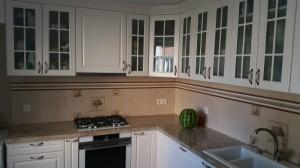 Virtuvė_6