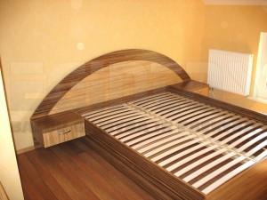 miegamasis2