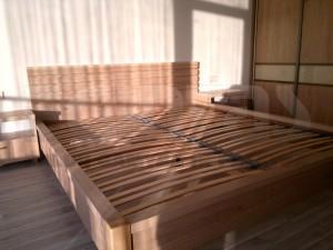 miegamasis3